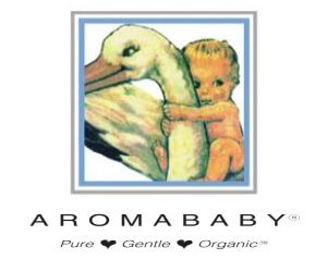 Aromababy Advertisement
