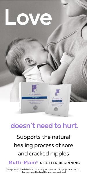 Multi-Mam Advertisement