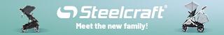 Steelcraft Advertisement