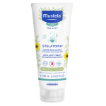 Mustela Stelatopia® Emollient Cream 200ml new pack